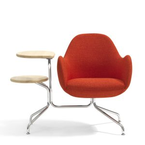 Wilmer CT Chair O58