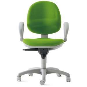 Wing Task Chair