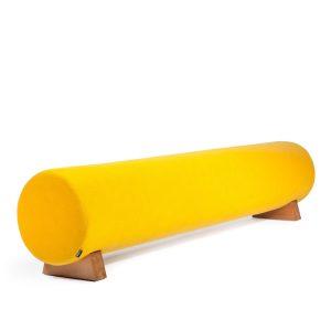 Woody Large Bench Seat