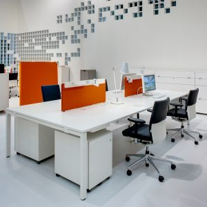 Workit Bench System