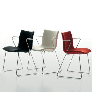 X3.3 Chairs