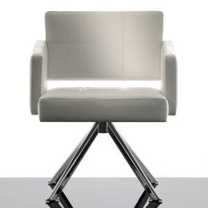 Xross Chair