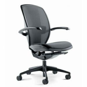 Xten Office Chairs