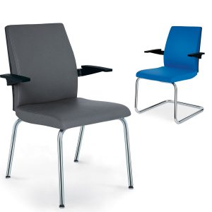 Yeah! Conference Chairs