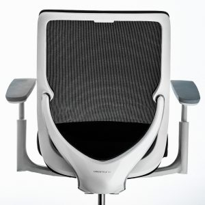 Zephyr Light Office Chair