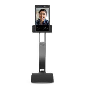 GoBe Telepresence Robot